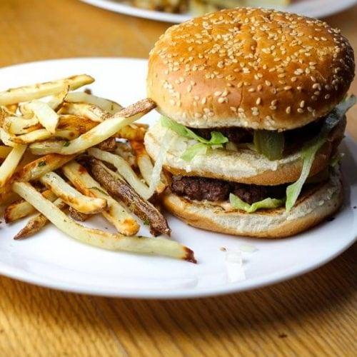 Homemade-Big-Macs