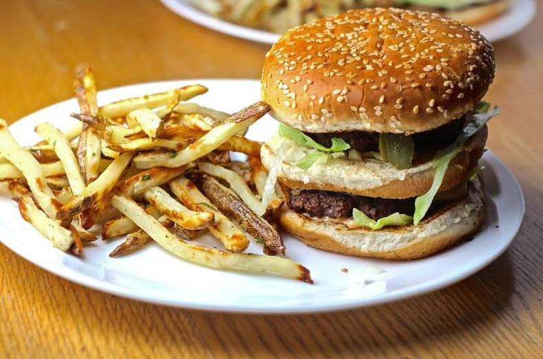 Homemade-Big-Macs