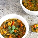 Curried-Butternut-Squash-and-Lentil-Soup