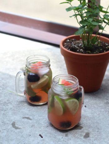 Blackberry_Watermelon_Mojitos