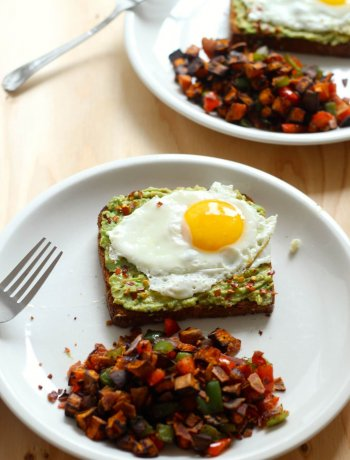Avocado_Toast_and_Sweet_Potato_Hash
