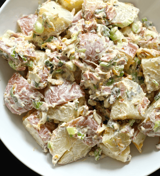 Loaded_Potato_Salad_Chipotle-Ranch-Dressing