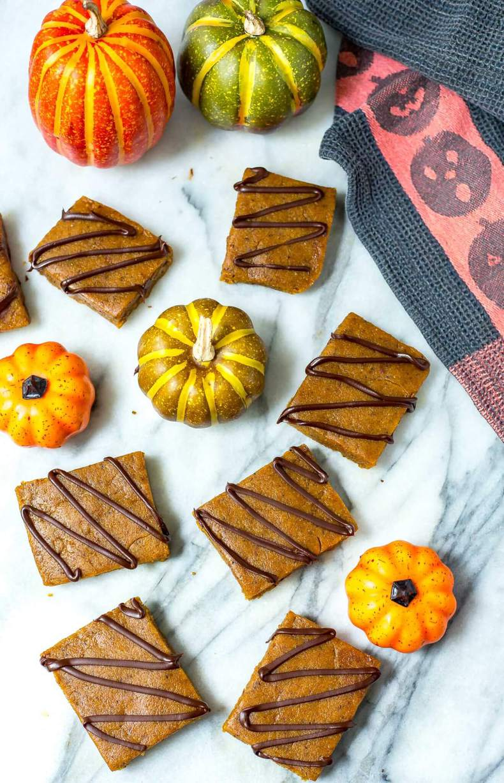 Pumpkin-Spice-Latte-Protein-Bars