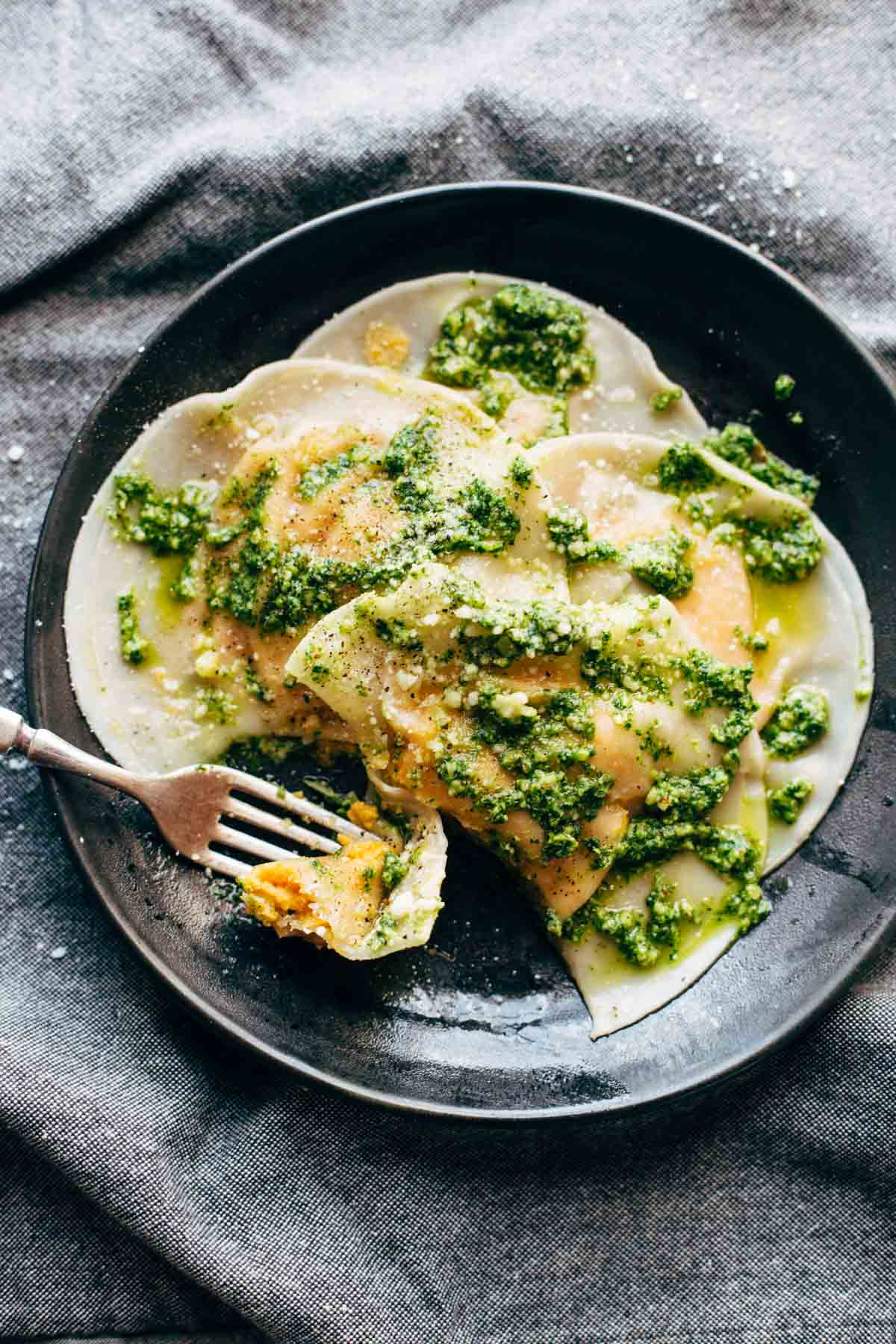 Delicious Butternut Squash Recipes