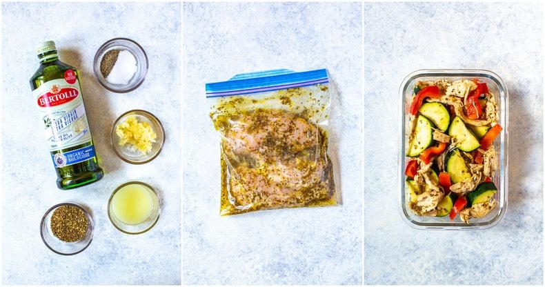 Crockpot Chicken Recipes 5 Ways